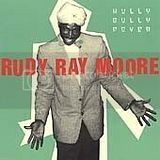 rudy ray moore